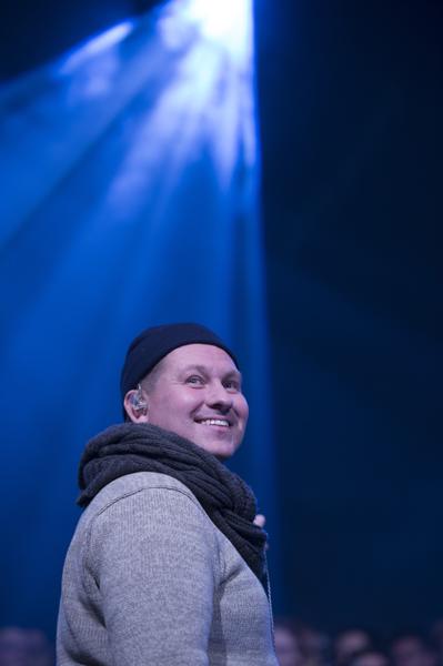 121205 Umeå, Samuel Ljungblad