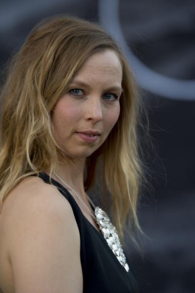 130507 Umeå, artisten Sofia Jannok släpper idag tredje album, Áhpi – Wide as oceans. Det står för allt så långt ögat kan nå. läs mer på västerbottens kurirens länk, http://www.vk.se/851641/sofia-jannok-med-stark-politisk-rost Foto: Patrick Trägårdh
